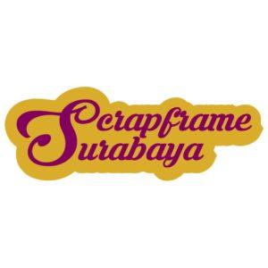 Scrapframe Surabaya