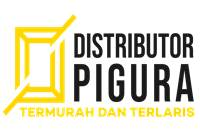 Distributor Pigura Indonesia